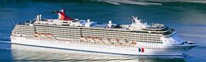 carnival_cruises.jpg