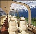 celebrity_cruises_alaska_cruise_tours.gif